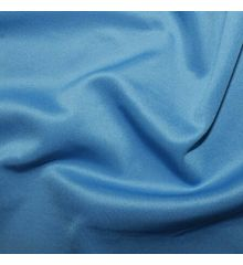 Standard Scuba-Turquoise