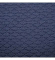 Polyester Stretch Quilting