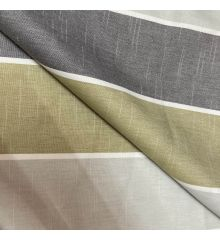 Umbra Blackout Fabric for Curtains & Blinds