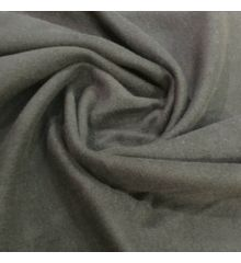 Fleece Backed Sweatshirt (6625)