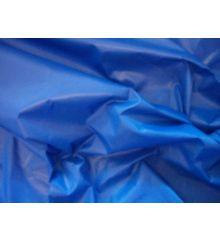 2oz Technical Outdoor Nylon-Royal Blue
