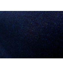 Harris Tweed Wool-Navy