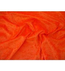 Flo Orange