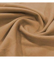 Washable Polyviscose Wool-Camel