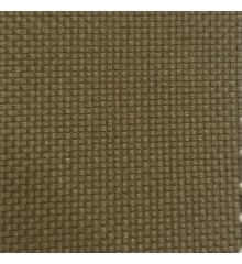 Waterproof Heavy Duty Canvas with PVC Backing-Beige