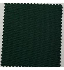 Soft Waterproof Outdoor Cushion Fabric-Bottle Green