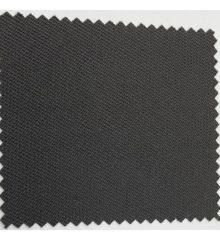Soft Waterproof Outdoor Cushion Fabric-Dark Grey