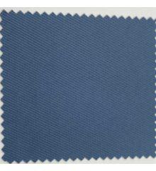 Soft Waterproof Outdoor Cushion Fabric-Light Blue