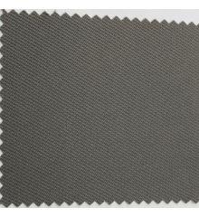 Soft Waterproof Outdoor Cushion Fabric