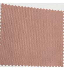 Soft Waterproof Outdoor Cushion Fabric-Rose Pink