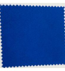 Soft Waterproof Outdoor Cushion Fabric-Royal Blue