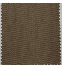 Soft Waterproof Outdoor Cushion Fabric-Sand