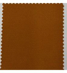 Soft Waterproof Outdoor Cushion Fabric-Teracotta