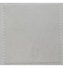 Soft Waterproof Outdoor Cushion Fabric-White