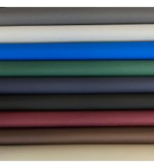 Waterproof UV Resistant Outdoor Furnishing - 60m Roll