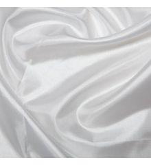 Habotai Lining-White