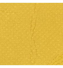 Waterproof UV Resistant PVC-Yellow