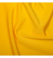 Nylon Lycra-Yellow