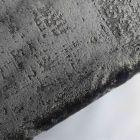 Distressed Velvet Fire Retardant Upholstery Fabric
