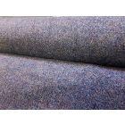 Harris Tweed Wool