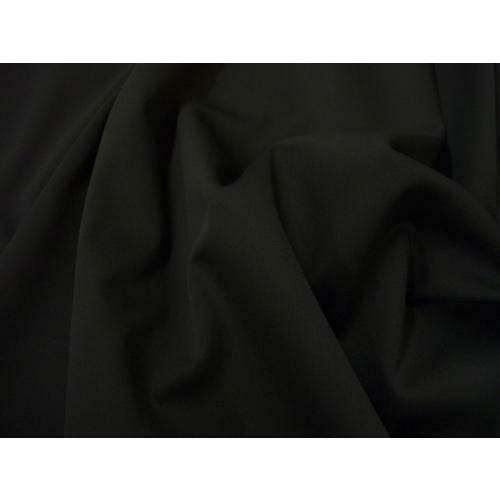 High Quality Softshell