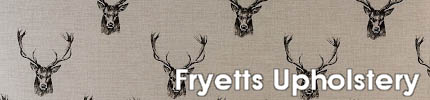 Fryetts Furnishing