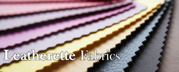Soft and Warm Fleece Fabric