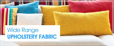 Browse New Fabric