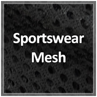 Sportswear Mesh